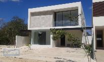 Foto de casa en condominio en venta en  , cholul, mérida, yucatán, 1755465 No. 01