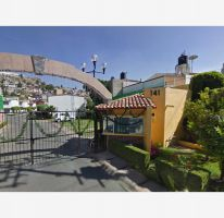 Foto de casa en venta en cerezos, jardines de atizapán, atizapán de zaragoza, estado de méxico, 2056986 no 01