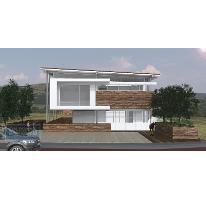 Foto de casa en venta en cerezos , rancho san juan, atizapán de zaragoza, méxico, 1441899 No. 01