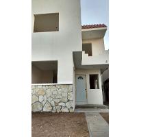 Foto de casa en venta en cero 0, enrique cárdenas gonzalez, tampico, tamaulipas, 2649120 No. 01