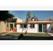 Foto de casa en venta en cerra 12, cuautlixco, cuautla, morelos, 2783002 No. 01