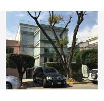 Foto de casa en venta en  15, lomas hipódromo, naucalpan de juárez, méxico, 2779151 No. 01