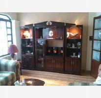 Foto de casa en venta en cerrada 15 de enero 5109, san baltazar campeche, puebla, puebla, 2000496 no 01