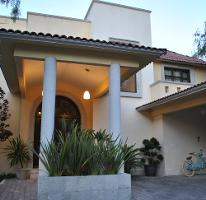 Foto de casa en venta en cerrada 1a st. andrews old , balvanera polo y country club, corregidora, querétaro, 0 No. 01