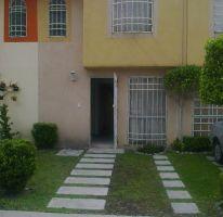 Foto de casa en venta en cerrada 24 de simón bolivar casa b, 19 de septiembre, ecatepec de morelos, estado de méxico, 1715940 no 01