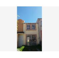 Foto de casa en venta en cerrada 27 sur 27, hacienda santa clara, puebla, puebla, 2777916 No. 01
