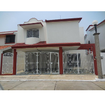 Foto de casa en renta en  106, tamulte de las barrancas, centro, tabasco, 2667231 No. 01