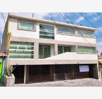 Foto de casa en venta en cerrada 5 de mayo 0, santa maría tepepan, xochimilco, distrito federal, 4251329 No. 01