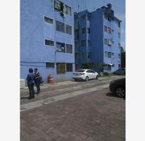 Foto de departamento en venta en cerrada 5 de mayo 25, san juan de aragón, gustavo a. madero, distrito federal, 3748306 No. 01