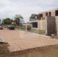 Foto de terreno habitacional en venta en cerrada 5 de mayo, centro ocoyoacac, ocoyoacac, estado de méxico, 1654749 no 01