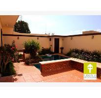 Foto de casa en venta en cerrada 9a norte poniente 1180, vista hermosa, tuxtla gutiérrez, chiapas, 2710653 No. 02