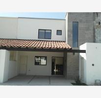 Foto de casa en venta en cerrada agave 1, los viñedos, torreón, coahuila de zaragoza, 2712738 No. 01