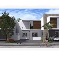 Foto de casa en venta en cerrada aguilas 310, palma real, torreón, coahuila de zaragoza, 0 No. 01
