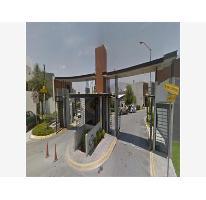 Foto de casa en venta en cerrada alcala/ linda casa en fraccionamiento con seguridad 0, las cumbres, monterrey, nuevo león, 2948178 No. 01
