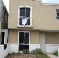 Foto de casa en venta en cerrada amalfi 312, cerradas de santa rosa 1s 1e, apodaca, nuevo león, 1798899 no 01