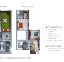 Foto de casa en venta en cerrada amur 121, horizontes, san luis potosí, san luis potosí, 0 No. 04