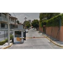 Foto de casa en venta en  , ciudad satélite, naucalpan de juárez, méxico, 2890508 No. 01
