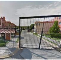 Foto de casa en venta en cerrada b de ahuehuetes 5, san buenaventura, ixtapaluca, méxico, 3542938 No. 01