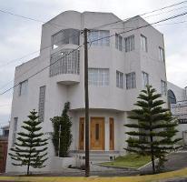Foto de casa en venta en cerrada bahía de coronado 28 , lomas lindas ii sección, atizapán de zaragoza, méxico, 3987297 No. 01
