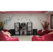 Foto de casa en venta en cerrada baja california 78, san ramón, san cristóbal de las casas, chiapas, 2648299 No. 01