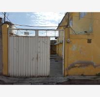 Foto de casa en venta en cerrada benito juárez 8, el progreso de guadalupe victoria, ecatepec de morelos, méxico, 3564771 No. 01
