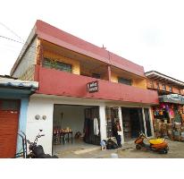 Foto de casa en venta en cerrada bermudas 8, el cerrillo, san cristóbal de las casas, chiapas, 1686380 No. 01