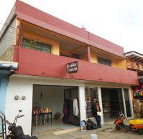 Foto de casa en venta en cerrada bermudas 8, el cerrillo, san cristóbal de las casas, chiapas, 1704938 no 01