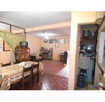 Foto de casa en venta en cerrada bermudas , el cerrillo, san cristóbal de las casas, chiapas, 1940235 No. 04