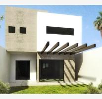 Foto de casa en venta en cerrada bernini, nuevo torreón, torreón, coahuila de zaragoza, 383836 no 01