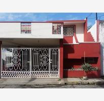 Foto de casa en venta en cerrada blancas mariposas 131, atasta, centro, tabasco, 0 No. 01