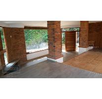 Foto de casa en renta en  , bosques de la herradura, huixquilucan, méxico, 2482125 No. 01