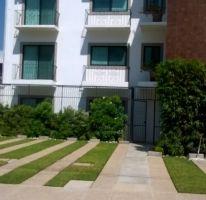 Foto de departamento en renta en cerrada bugambilias 162 depto c, bugambilias, tuxtla gutiérrez, chiapas, 1754548 no 01