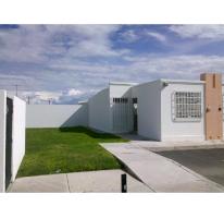 Foto de casa en venta en cerrada cabernet 1620, viñedos, querétaro, querétaro, 2824557 No. 01