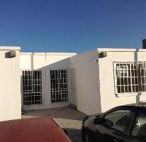 Foto de casa en venta en cerrada cabernet condominio rhin ext 1461 int 15 , viñedos, querétaro, querétaro, 0 No. 01