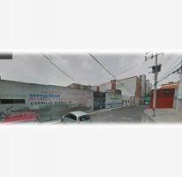 Foto de terreno habitacional en venta en cerrada cañitas 9bis, popotla, miguel hidalgo, df, 1744797 no 01