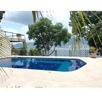 Foto de departamento en venta en  , playa guitarrón, acapulco de juárez, guerrero, 2385494 No. 01