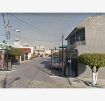 Foto de casa en venta en cerrada cerres 0, las rosas, tlalnepantla de baz, méxico, 0 No. 01