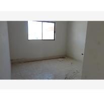 Foto de casa en venta en cerrada cimarrón 0, palma real, torreón, coahuila de zaragoza, 2698329 No. 01