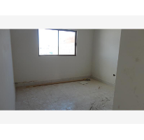 Foto de casa en venta en  0, palma real, torreón, coahuila de zaragoza, 2698329 No. 01