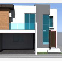 Foto de casa en venta en cerrada cimarrón, palma real, torreón, coahuila de zaragoza, 613545 no 01