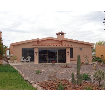 Foto de casa en venta en cerrada cumpas 282, san carlos nuevo guaymas, guaymas, sonora, 2702221 No. 01