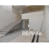Foto de casa en condominio en venta en cerrada de ailes 0, santa fe cuajimalpa, cuajimalpa de morelos, distrito federal, 2578752 No. 02