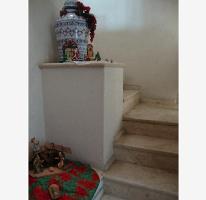 Foto de casa en venta en cerrada de amores 14, del valle centro, benito juárez, distrito federal, 0 No. 04