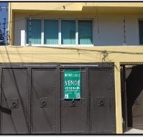 Foto de casa en venta en cerrada de amores , del valle centro, benito juárez, distrito federal, 0 No. 01