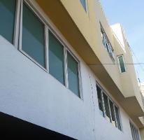 Foto de casa en renta en cerrada de amores , del valle norte, benito juárez, distrito federal, 4416487 No. 01