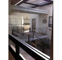 Foto de departamento en renta en cerrada de antonio 26, lomas de memetla, cuajimalpa de morelos, distrito federal, 2857659 No. 01