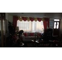 Foto de casa en venta en cerrada de arenal , valle de tepepan, tlalpan, distrito federal, 0 No. 01