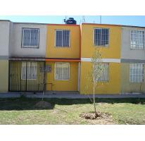 Foto de casa en venta en cerrada de bugambilias , san francisco tepojaco, cuautitlán izcalli, méxico, 2478535 No. 01