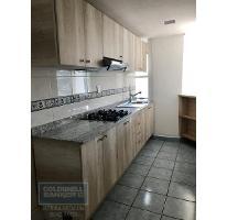 Foto de departamento en venta en cerrada de calle 27 21, colina del sur, álvaro obregón, distrito federal, 2990853 No. 01