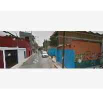 Foto de terreno habitacional en venta en cerrada de cañitas 0, popotla, miguel hidalgo, distrito federal, 2797418 No. 01